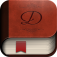 Shakespeare Dictionary with Complete Shakespearean Plays and Works
