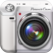 PowerCam? - Wondershare Software Co., Ltd
