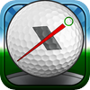 GolfLogix, Inc. - GolfLogix #1 Free Golf GPS + Scorecard: Golf Digest,  GolfNow  Tee Times artwork