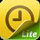Timenotes Lite