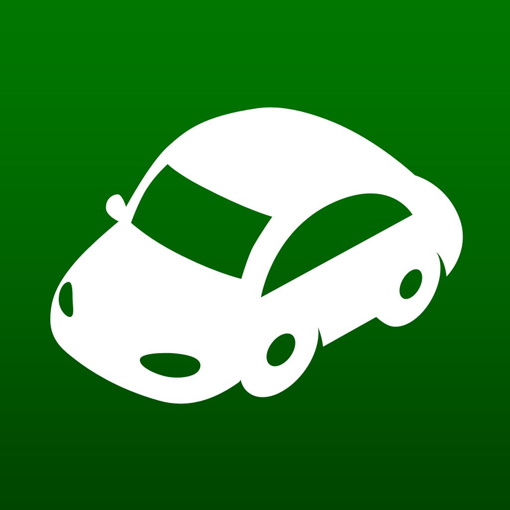 NAVITIMEドライブサポーター -カーナビ&渋滞情報-