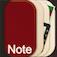 NoteLedge Premium - 手書き、スケッチ、写真、動画に録音まで!贅沢な多機能デジタルノートアプリ