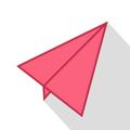 FastPost  - 簡単にメールを送信・便利なMailアプリ