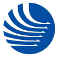 BOAT RACE アプリ投票 - Incorporated foundation Kyotei Shinkou Center