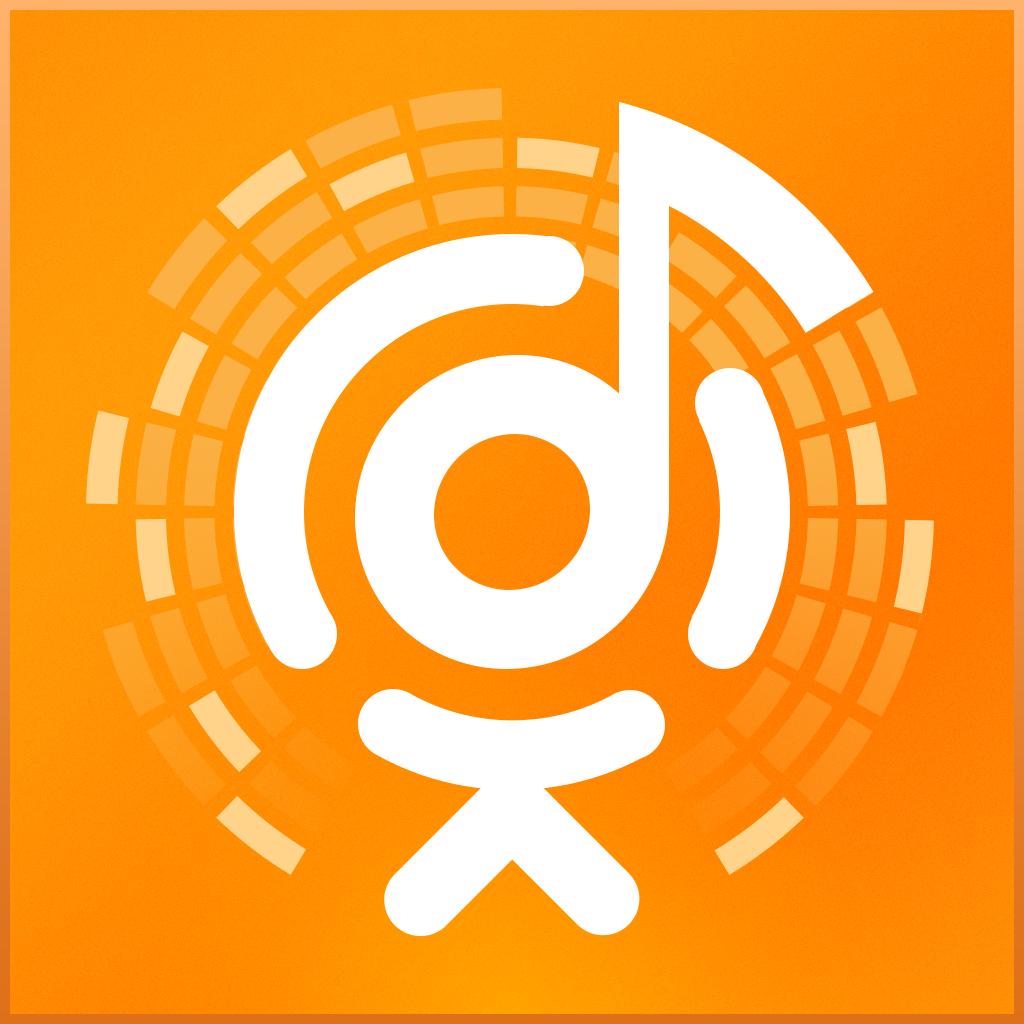 Скачать музыку с Вк бесплатно, онлайн. Слушать Вконтакте ...